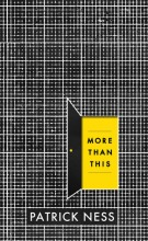 bookcover-more-than-this-patrick-ness