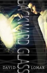 david lomax - backward glass (cover)