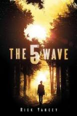 bookcover-the-5th-wave-rick-yancey