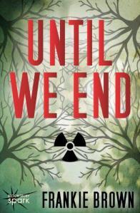 bookcover-until-we-end-frankie-brown
