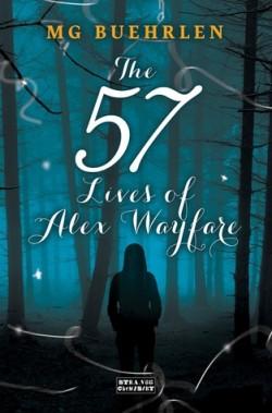 57livesofalexwayfare_bookcover