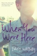 daisywhitney_whenyouwerehere