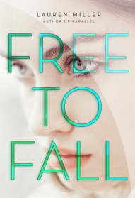 freetofall_cover