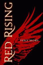 redrising__cover