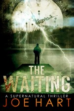 thewaiting_cover