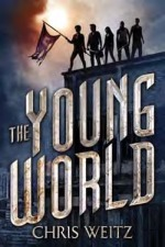 theyoungworld_cover
