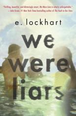 E. Lockhart - We Were Liars