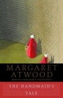 handmaids tale cover