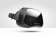 oculus-2-970x0