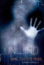 unwind cover