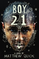 boy21 cover