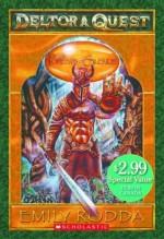 deltora quest cover