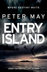 entry island peter may
