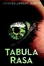 tabula rasa - martin (cover)