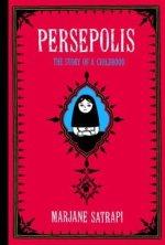 persepolis - satrapi (cover)