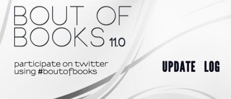 boutofbooks11_defaultbanner_updates
