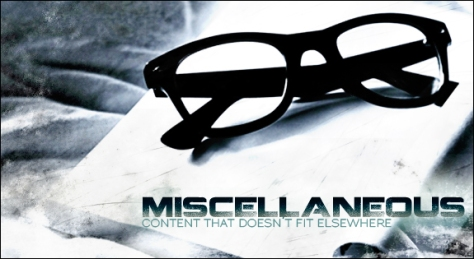 miscellaneous_banner_new