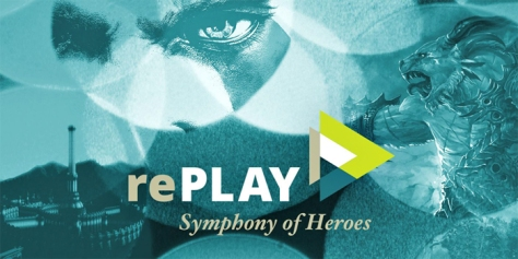 replay_symphonyofheroes_banner