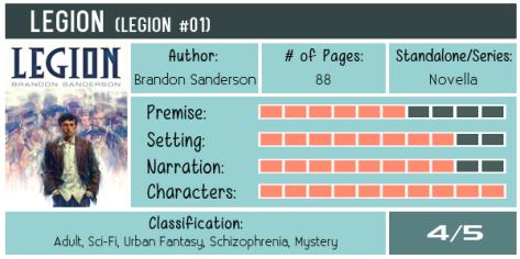 legion-brandon-sanderson-scorecard-600x300