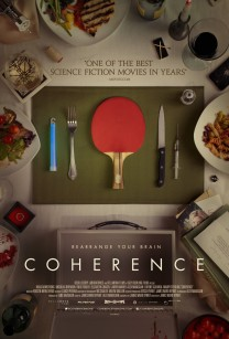 coherence_xlg