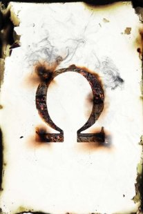 The Fire Sermon – Francesca Haig (book cover)