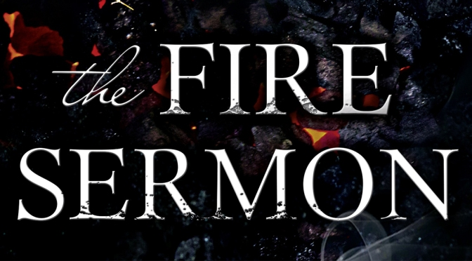 [Review] The Fire Sermon – Francesca Haig