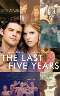 thelast5years_movieposter_850x1359