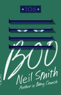 boo - neil smith (cover)