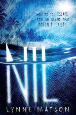 lynne matson - nil (cover)