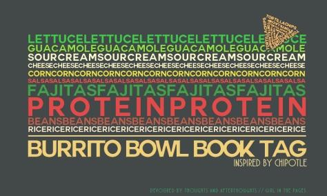 burrito-bowl-book-tag-image-1000x600