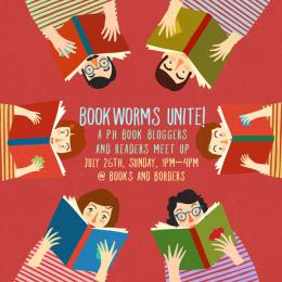 bookworms-unite