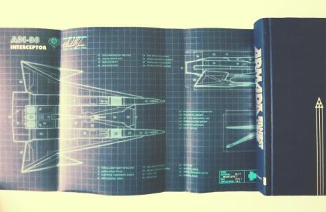 boutofbooks14-armada-cline-dust-jacket