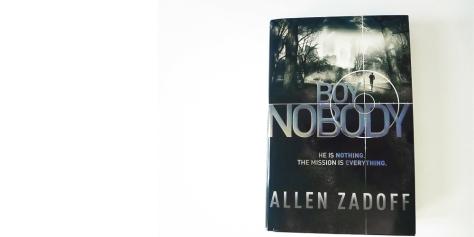 boutofbooks14-boynobody-zadoff-recolourize