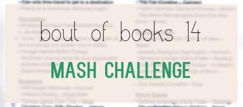 boutofbooks14-mashchallenge-banner