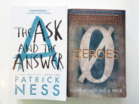 boutofbooks14-the-ask-and-the-answer-zeroes-genrebooks