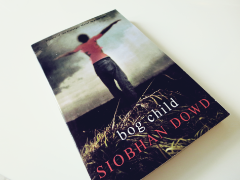 sept-bookhaul-bog-child