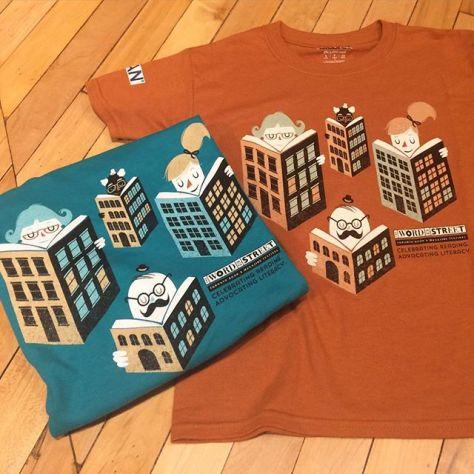 wots-2015-event-shirt