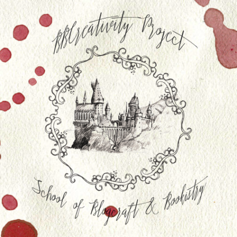 bbcreativityproject-teamred-banner-harry-potter-blogcraft-and-bookistry-500x500