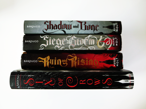 fierce-reads-toronto-grisha-trilogy-six-of-crows-bardugo