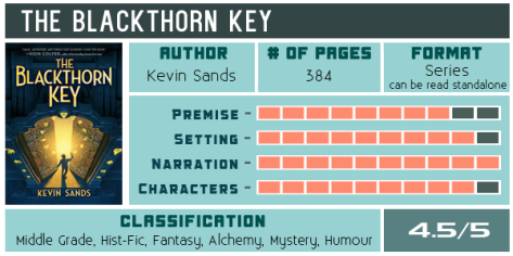 the-blackthorn-key-kevin-sands-scorecard-600x300std