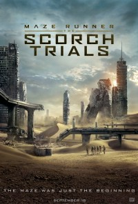 the-maze-runner-scorch-trials-movie-poster