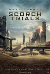 the-maze-runner-scorch-trials-movie-poster