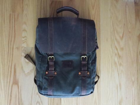 book-bag-backpack