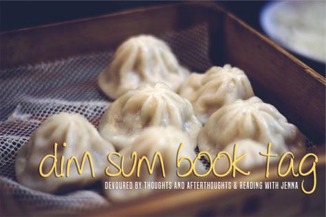 dimsum-booktag-banner-900x600