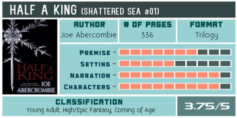 half-a-king-joe-abercrombie-scorecard-600x300
