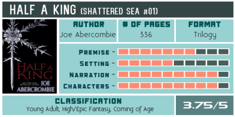 half-a-king-joe-abercrombie-scorecard-600x300