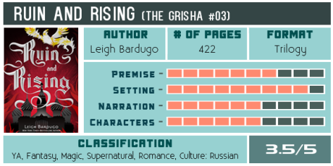 ruin-and-rising-leigh-bardugo-600x300