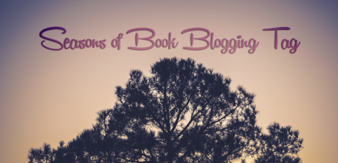 season-of-book-blogging-tag-banner