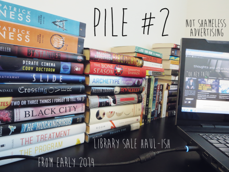 the-shelfie-hop-2015-pile-2