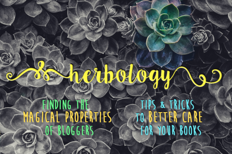 bbcp-herbology-magical-properties-blogger-tips-tricks-book-care